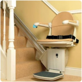 companion-straight-stairlift