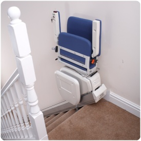 cumbria-straight-stairlift