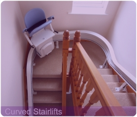 curved-stairlifts-nationwide