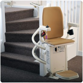 platinum-curved-stairlift